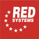 RED SYSTEMS